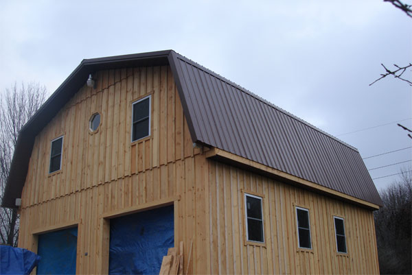 Pole Barns further 78254911440b6a66 additionally 3 Bedroom Home Design as well Cheerful Modern Barn Style House Architecture red Painted Exterior Wall sliding Barn Door also Gambrel Barn Plans. on pole barn homes pictures